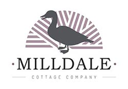 Milldale Cottage Company